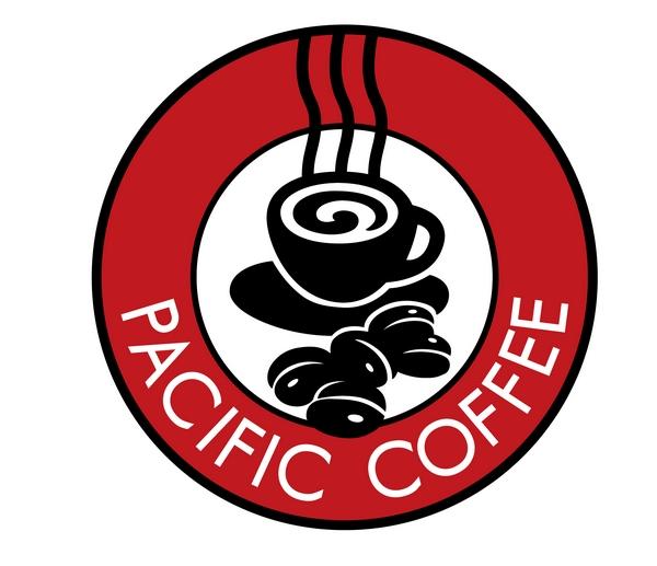 太平洋咖啡连锁