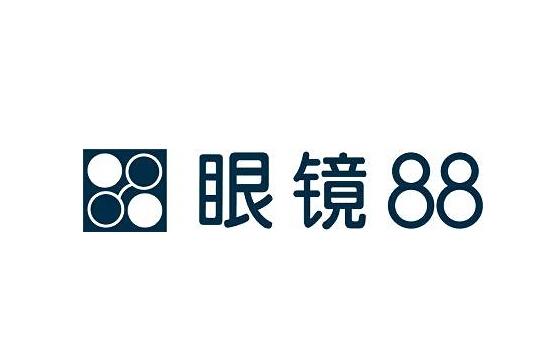 锦州眼镜88