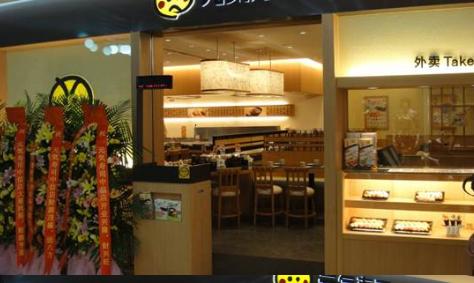 广州门店装修设计价格
